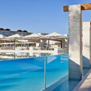 Avra Imperial Hotel (Crete), Greece 5