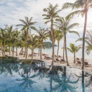 JW Marriott Phu Quoc Emerald Bay, Vietnam 3
