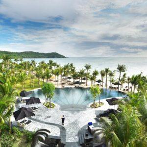 JW Marriott Phu Quoc Emerald Bay, Vietnam 4