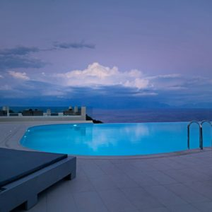 Camvillia Resort and Spa (Messinia), Greece 4