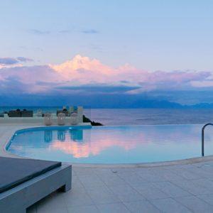Camvillia Resort and Spa (Messinia), Greece 2