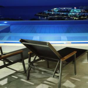 Elounda Peninsula Hotel (Crete), Greece 2