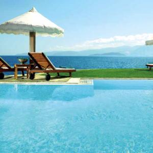 Elounda Peninsula Hotel (Crete), Greece 3