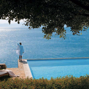 Elounda Peninsula Hotel (Crete), Greece 4