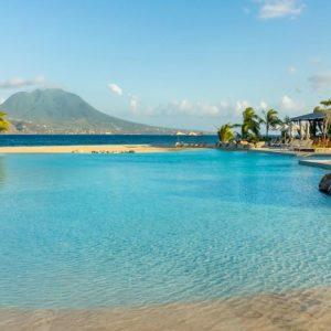 Park Hyatt St Kitts Christophe Harbour, St Kitts 1