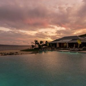 Park Hyatt St Kitts Christophe Harbour, St Kitts Image