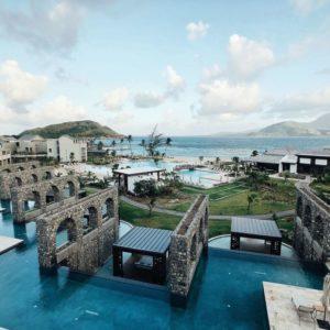 Park Hyatt St Kitts Christophe Harbour, St Kitts 6