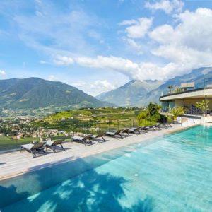 Hotel Eschenlohe (South Tyrol), Italy 3