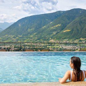 Hotel Eschenlohe (South Tyrol), Italy 4