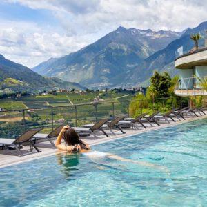 Hotel Eschenlohe (South Tyrol), Italy 5