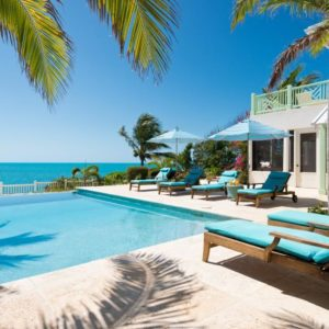 Villa Turquesa, Turks and Caicos Image