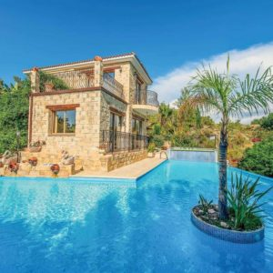 Villa Sweet Memories (Paphos), Cyprus Image