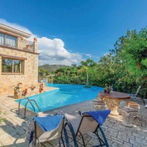 Villa Sweet Memories (Paphos), Zypern 3