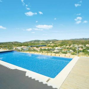 Villa Belchior Nunes (Algarve), Portugal Image
