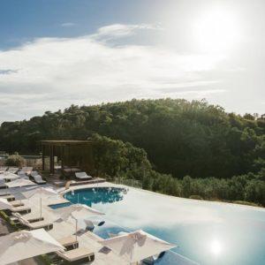 Penha Longa Resort (Sintra), Portugal Image