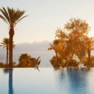 Akra Hotel (Antalya), Turkey 2