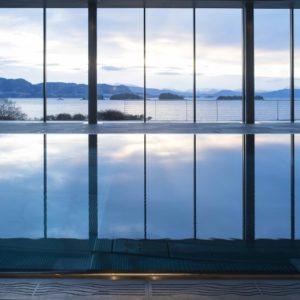 Solstrand Hotel (Osøyro), Norway Image