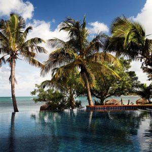 Anantara Bazaruto Island Resort (Bazaruto), Mozambique 2