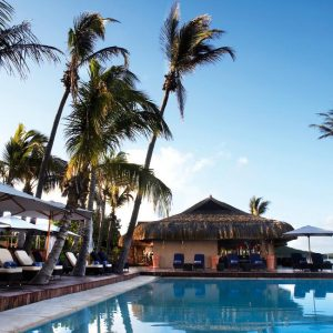 Anantara Bazaruto Island Resort (Bazaruto), Mozambique 3