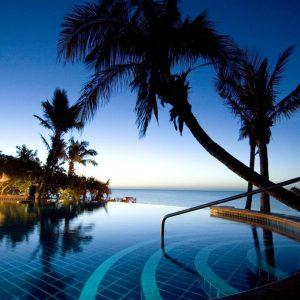 Anantara Bazaruto Island Resort (Bazaruto), Mosambik Image