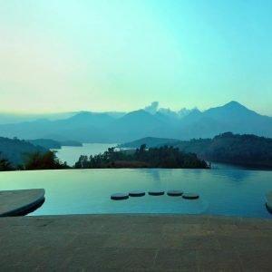 Sharoy Resort (Kerala), India 1