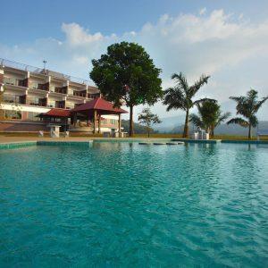 Sharoy Resort (Kerala), India 3